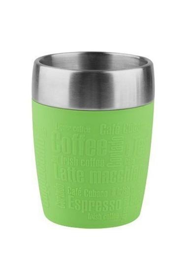 Travel Cup Yeşil 0.2 L-Tefal